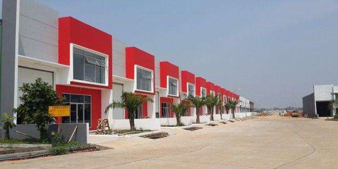 Investasi Tepat di Lokasi Super Strategis | 02/04/2015 | Promo untuk Pergudangan Surya BalarajaPROPERTI -Terletak di sebelah Barat Kabupaten Tangerang, aksesnya mudah dijangkau baik melalui jalan bebas hambatan maupun jalan arteri. Menjadi menarik untuk dijadikan ... http://propertidata.com/berita/investasi-tepat-di-lokasi-super-strategis/ #properti #tangerang