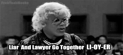 17 Best Images About Madea Quotes On Pinterest: 36 Best Images About Madea Quotes/ Funny Pics On Pinterest
