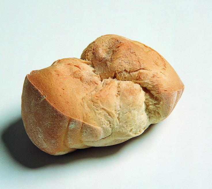 Preparare in casa il pane di pasta dura