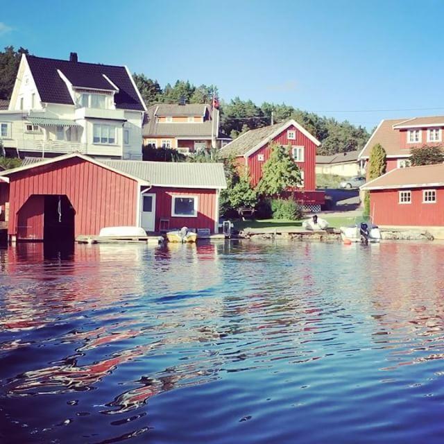 One week ago Norway, Eydehavn  Die perfekte Sonntagsbeschäftigung   #Traumurlaub #Traumland #Norwegen #ichundmeinBoot #Boattrip #fishing #angeln #Angelurlaub #Familienurlaub #goodtime #takemebacktonorway #norway #norge #beautifulnorway #mittnorge #visitnorway #norwaylover #norwaynature #natureboy #fishing #morelikefreedom #roadtrip #norwayadventure #fuckingawesome #loveit #naturelover #fjord #theskyisthelimit @lyschiiiii @norway @destinationsnorway @destinationsnorway @mittnorge @visitnorway