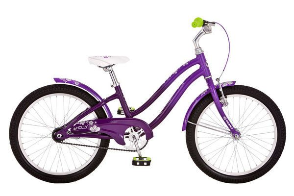 "Giant Holly 20"" 2013 / Womens, Bikes/Kids"