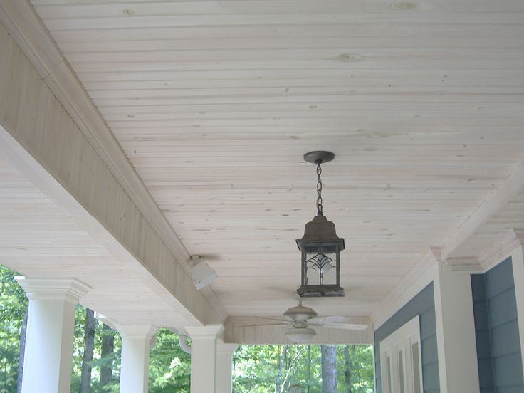 Front Porch Ceiling Porch Light Fixtures Front Porch
