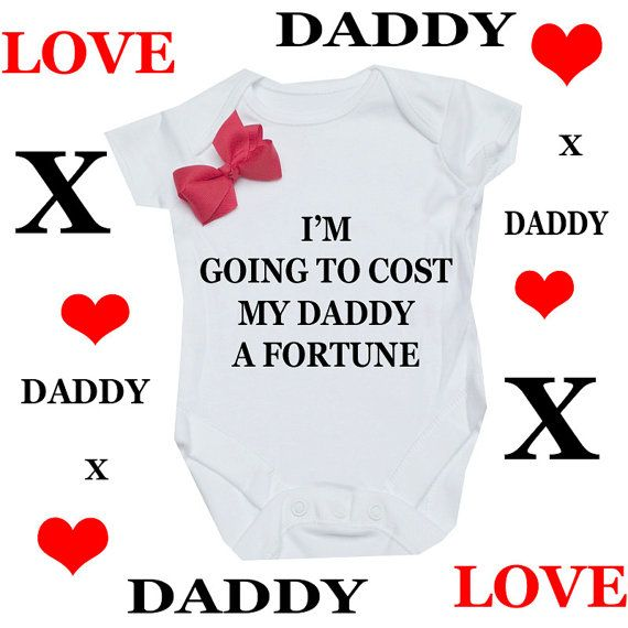 Nonna or Nonno Godmother or godfather 1 x bodysuit or 1 x T-shirt or 2 x white bibs or DESIGN YOUR OWN on Etsy, £7.99