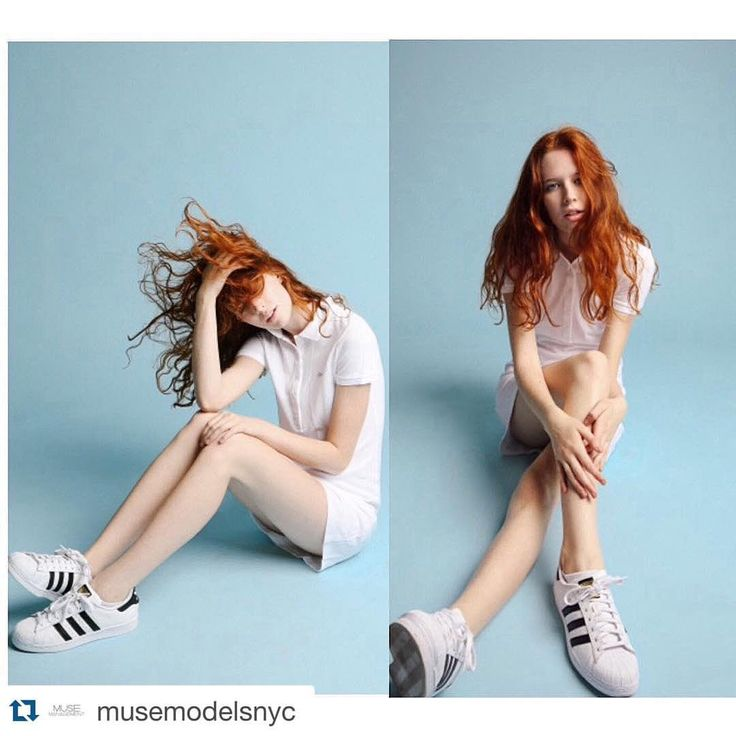 """Page Parkes Corp on Instagram: """"#Repost @musemodelsnyc with @repostapp. ・・・ Charlotte Stevens photographed by Whitney Hayes #newimages #musenyc #musemanagement #charlottestevens @charstevens97 #pageparkescorp #pageparkes #pageparkesmodel #redheadsdoitbetter #iwhipmyhairbackandforth"""""""