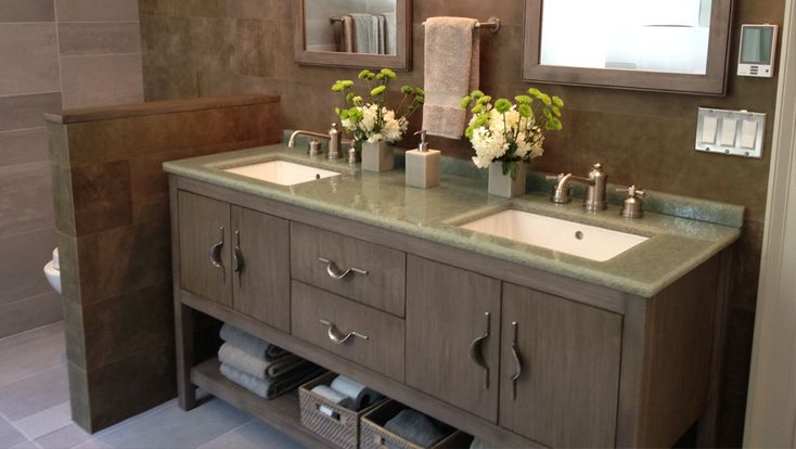 The Furniture Guild Downstairs Bathroom Vanities Pinterest Rivers Bathroom And Downstairs
