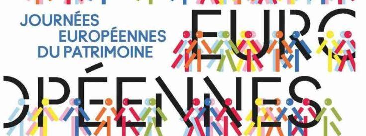 Rennes : Journées du Patrimoine 2016 (programme des visites) - http://www.unidivers.fr/rennes-journees-du-patrimoine-2016-programme-des-visites/ - Culture et loisirs
