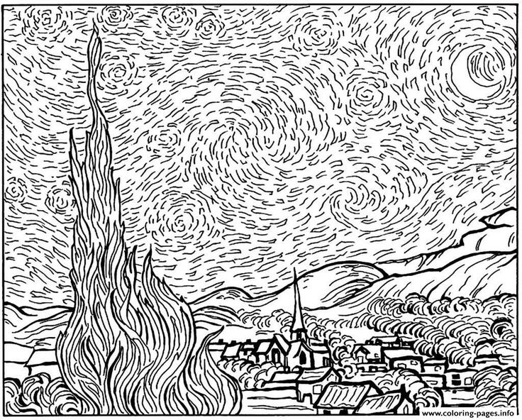 1492 best Dessins à colorier images on Pinterest Coloring books - copy january coloring pages for toddlers