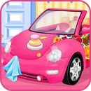 Download Super car wash:        It's a nice game. But the car designs are very old . It can be more better.  Here we provide Super car wash V 2.0.13 for Android 4.0++ If you love cars then you will just love the Super Car Wash game! Now you can really know what it's like to own a car by giving it a good car...  #Apps #androidgame #LPRASTUDIO  #Tools http://apkbot.com/apps/super-car-wash.html