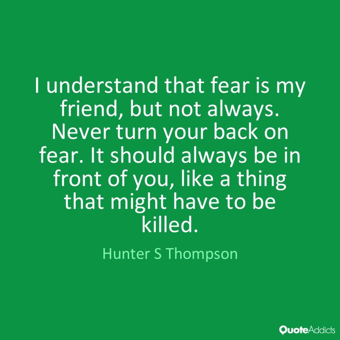 Hunter S Thompson Music Quote: Best 25+ Hunter S Thompson Quotes Ideas On Pinterest