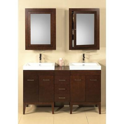 107 best ronbow images on pinterest bathroom ideas bathroom vanities and bathroom vanity cabinets - Ronbow Vanities