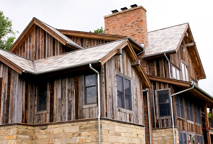 Barn siding farmhouse this has jo written all over it for Barn wood salvage companies