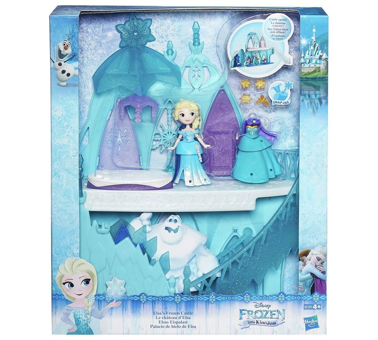 Buy Disney Princess Toddler Cinderella Doll At Argos Co Uk: Everything! Images On Pinterest