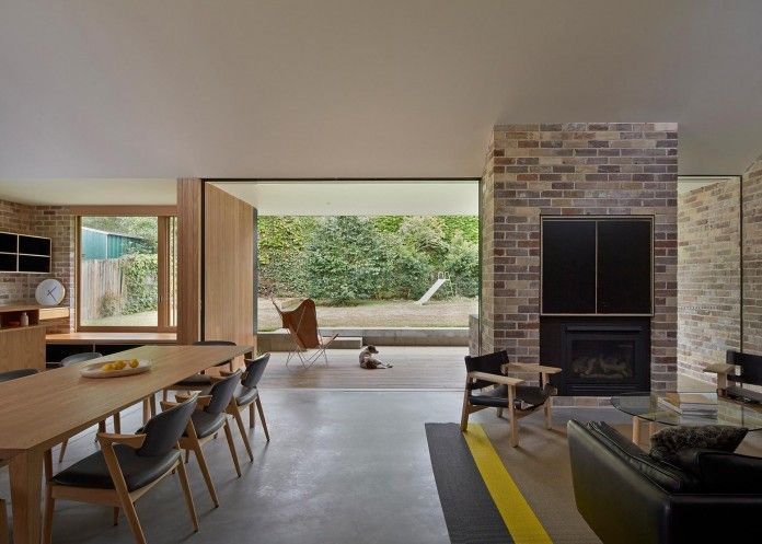 Skylight-House-by-Andrew-Burges-Architects-03