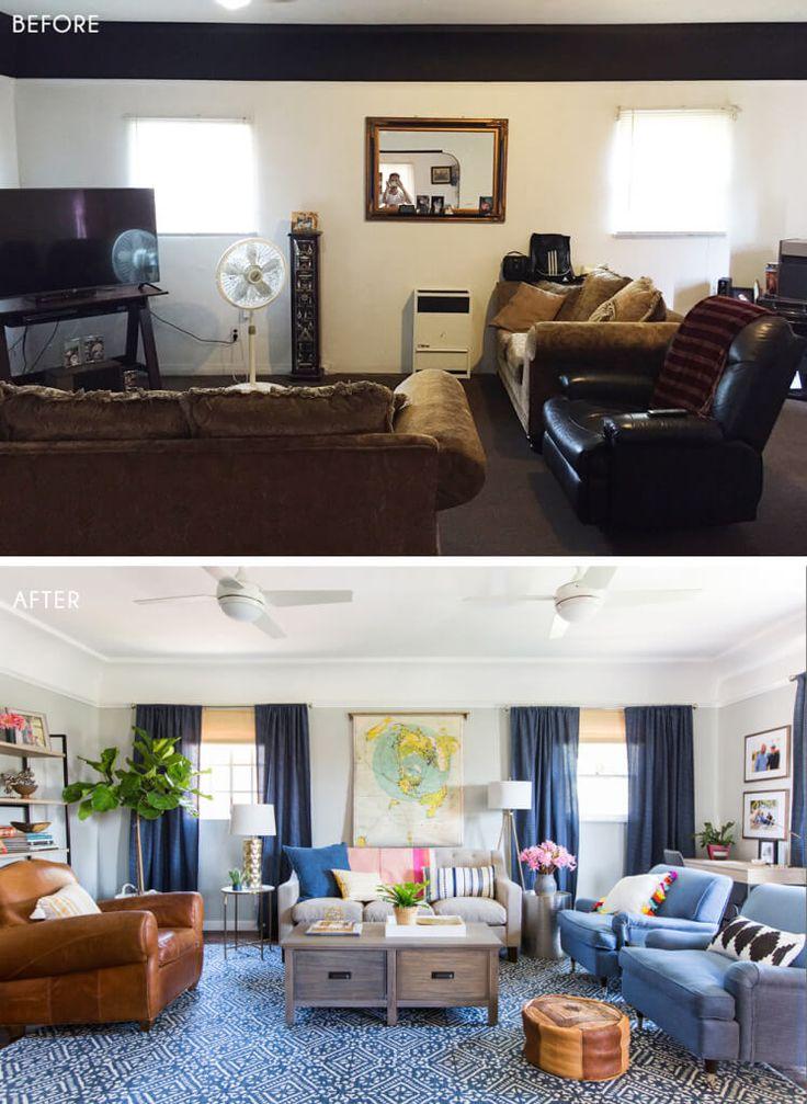 Best 25 Target living room ideas on Pinterest  Living
