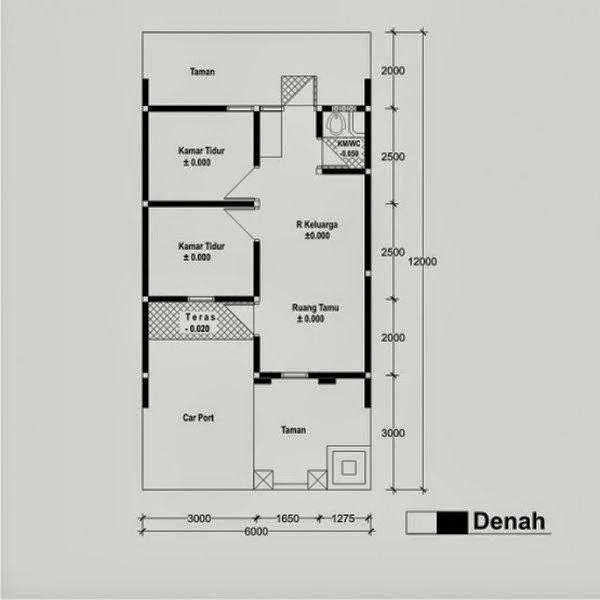 desain+rumah+minimalis+type+36+8.jpg (600×600)