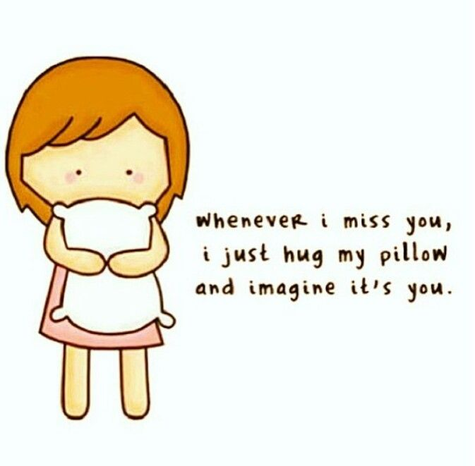 Sad I Miss You Quotes For Friends: 124 Best Images About Heart Broken