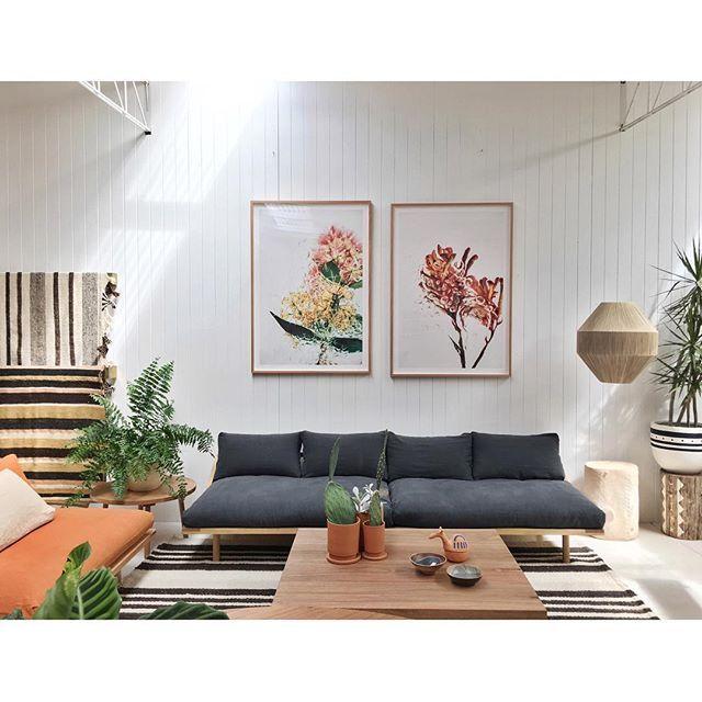 Terracotta is so beautiful it compliments our Australian landscape, Australian architecture and it is timeless. We  terracotta  via @popandscott