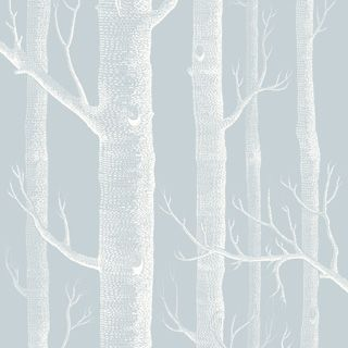 Woods 103/5022 - Whimsical - Cole & Son