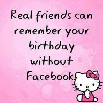 247 best Friendship quotes images on Pinterest   Best friends ...