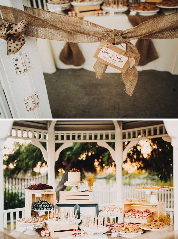 Kelley Kyle Newland Barn Wedding 187 Lauren Scotti