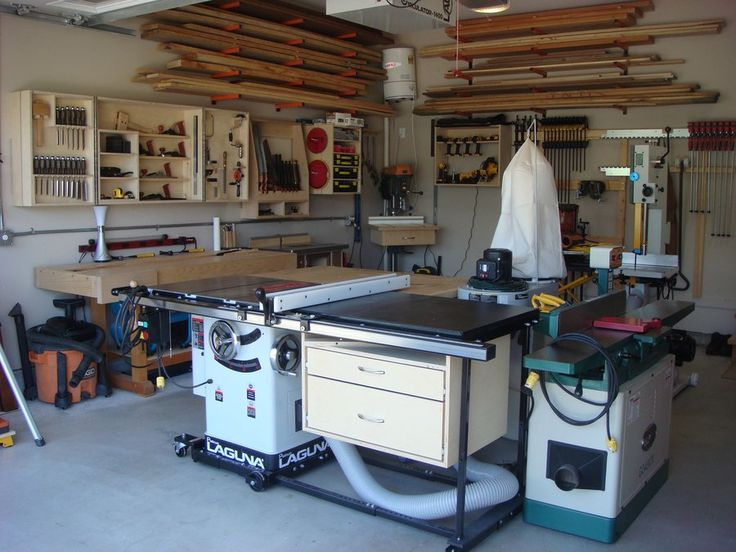 Nwbusa S Workshop Lumberjocks Com Woodworking
