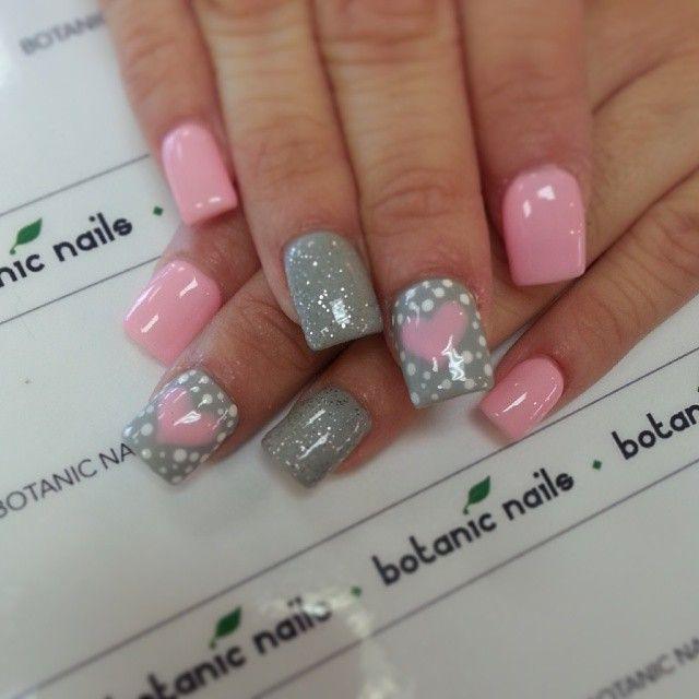 Botanic Nails