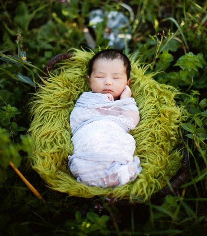 165 Best Sweet Babies Little Newborn Baby Images On
