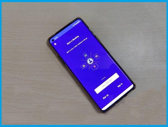 واحدة من اكبر المشغلين في الهند Reliance Jio مع من يقارب الي 400 مليون عميل بها اطلقت Reliance Jio تطبيق ل Galaxy Phone Samsung Galaxy Phone Samsung Galaxy