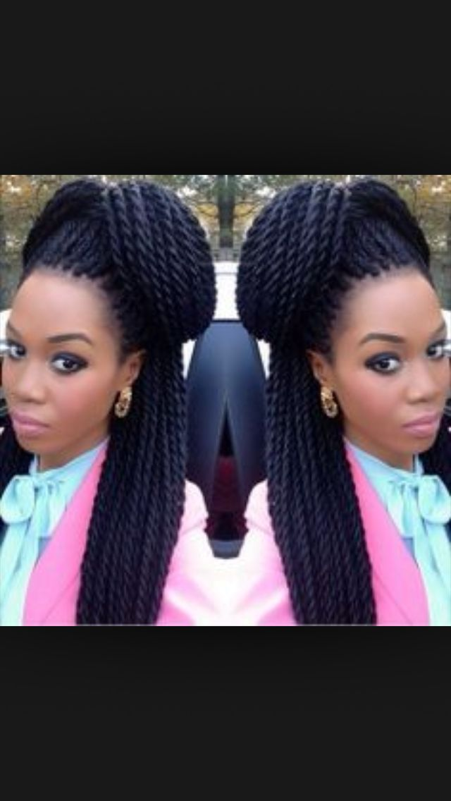 senegalese hair style 17 best ideas about senegalese twist styles on 3404