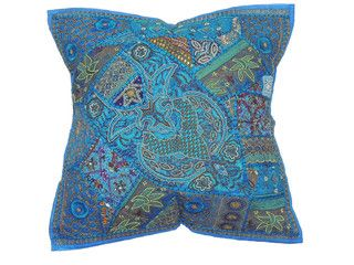 107 best Floor Pillows images on Pinterest   Cushion covers, Dance ...