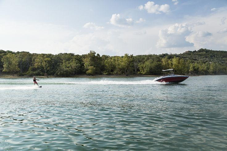 Table Rock Lake: A Complete Guide | ExploreBranson.com - Official Tourism Website for Branson, Missouri