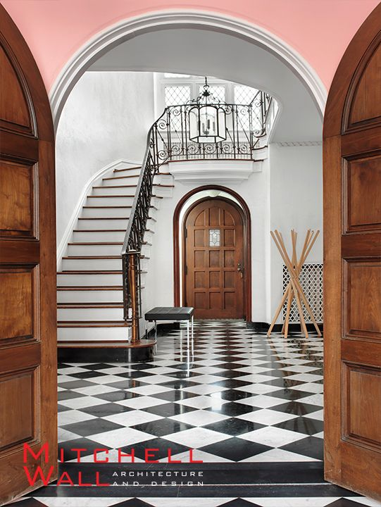 Foyer Home St Louis Reims : Best centro client s homes images on pinterest st