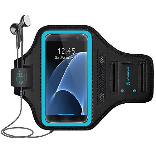 Galaxy S7 Armband - LOVPHONE Easy Fitting Sport Running E... https://www.amazon.com/dp/B01EL73B2G/ref=cm_sw_r_pi_dp_x_Jg04xbWWM8HMV