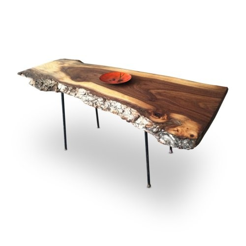 17 Best Images About Slab Wood Coffee Tables On Pinterest: 248 Best HOME DECOR.INTERIOR CLASSIC,BAROC.. Images On