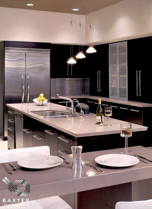 236 best kitchen decoration / decoração de cozinha images on