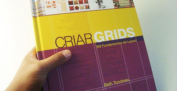 10 Livros de Design que Recomendo | Des1gn ON