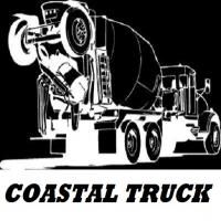 Mixer Trucks / Cement Truck / Concrete Trucks, Used Mixer Truck / Cement Truck / Concrete Trucks For Sale - Coastal Truck
