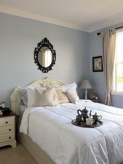 10 best ideas about design camera da letto piccola su - Idee camere da letto piccole ...