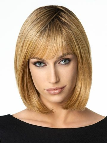 Cheap wigs for sale cheap, Buy Quality wigs made in china directly from China wig needle Suppliers:            Jewelry Type: Wigs     Length: Short                      Like 6A Brazilian Synthetic Hair
