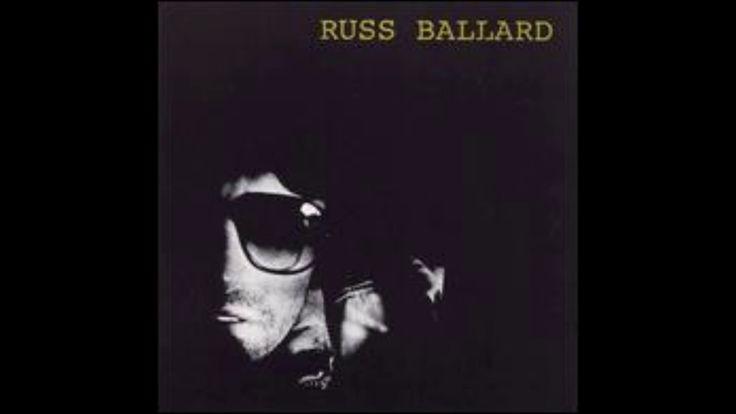1984,#ballard,#classics,#Klassiker,#Rock,#Rock #Classics,#russ,#Voices #Russ #Ballard   #Voices 1984 - http://sound.saar.city/?p=49438