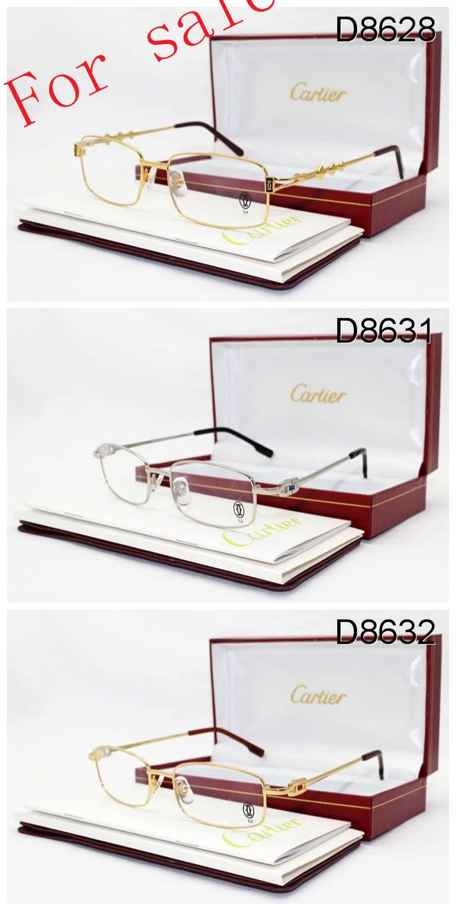 cartier outlet rkna  Discount Cheap Cartier Sunglasses outlet Designer online shop Cartier  Eyeglasses,New cartier glasses,Wholesale