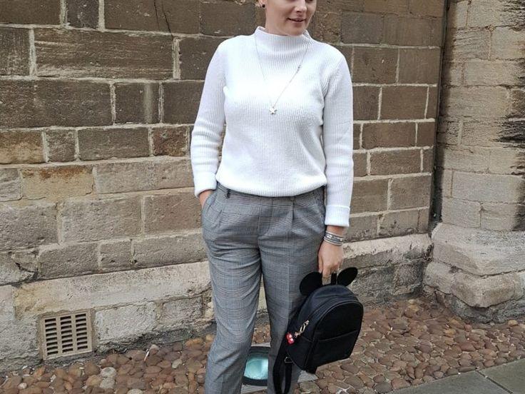 Inspirująca szafa Moniki z @otherthanpink #oh #so #cute – SHINYWORLD – Twoje modowe inspiracje #blog #blogger #stylish #otherthanpink #bloggerlife #bloggerstyle #fashion