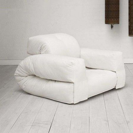 25 best ideas about lit futon on pinterest lit de futon id es de futon an - Sofa lit confortable ...