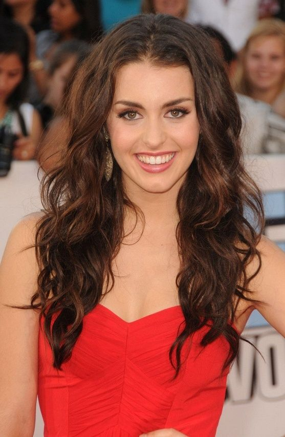 Kathryn McCormick Bra Size, Age, Weight, Height, Measurements - http://www.celebritysizes.com/kathryn-mccormick-bra-size-age-weight-height-measurements/