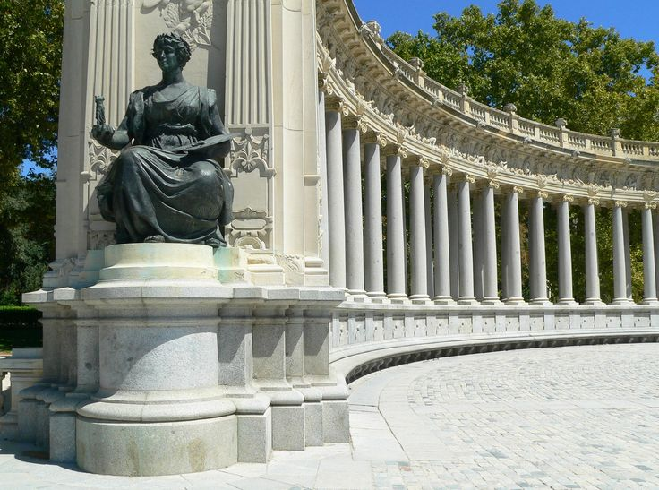 Classical Architecture Terms: 261 Best Architecture: Classical Architectural Elements