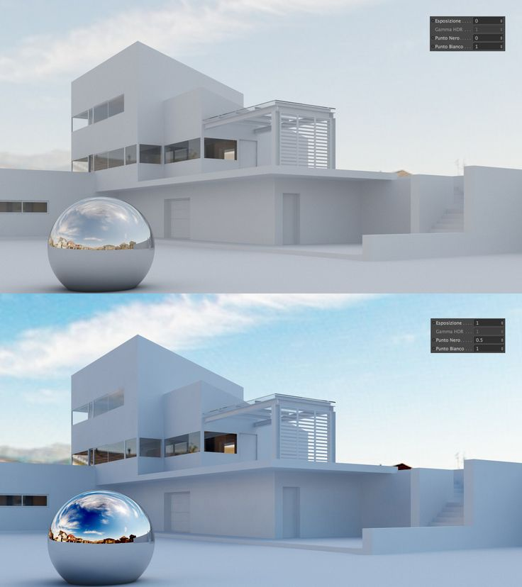140 Best Vray Tutorials Images On Pinterest