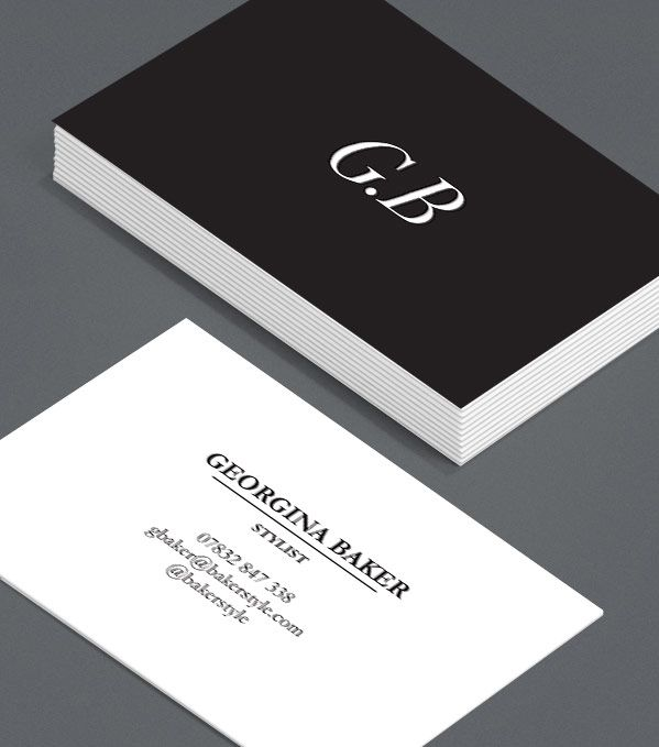 541 best images about luxe business cards by moo on for Moo business card template