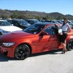 Awesome BMW 2017: 2016 BMW M3 Price Review And Release Date - Like Ace Car24 - World Bayers Check more at http://car24.top/2017/2017/02/12/bmw-2017-2016-bmw-m3-price-review-and-release-date-like-ace-car24-world-bayers-2/