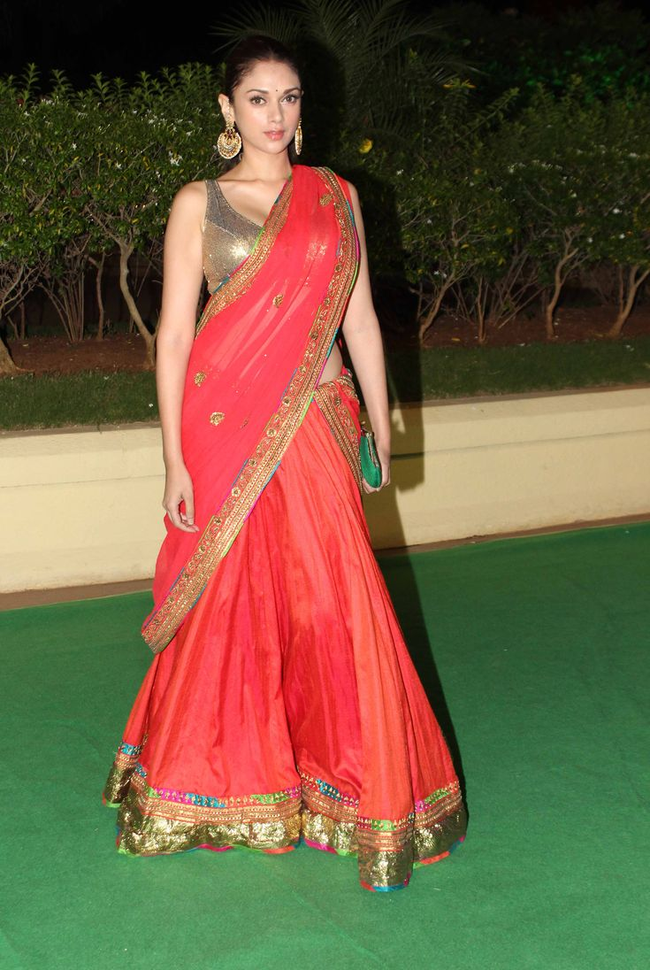 63 Best My Big Fat South Indian Wedding Images On