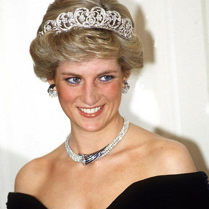 Princess Diana: Nothing brings me more happiness than trying to help the most vulnerable people in society. It is a goal and an essential part of my life - a kind of destiny. Whoever is in distress can call on me. I will come running wherever they are. #whatbringsmejoy #PrincessDiana